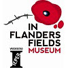 logo in flanders fields